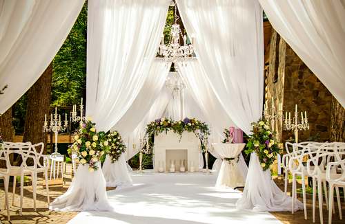 wedding ceremony celebrants in Melbourne
